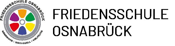 Friedensschule Osnabrück